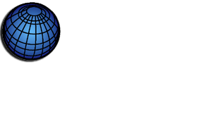 Integrated Document Technologies (IDT), Inc., logo